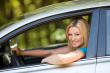 Auto Loan New Mexico