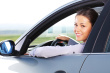 Auto Loan in New Mexico