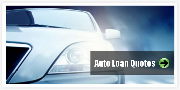 Get a NM Car Loan Quote