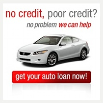 Used Car Loans Shiprock NM